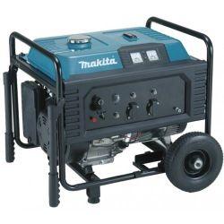 Generator de curent Makita EG6050A