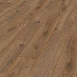 Parchet laminat Kronotex Stejar Natural Prestige D 4166 8mm