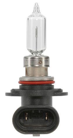 Автомобильная лампа Champion 12V HB3/9005 +50% 60W CBH105F