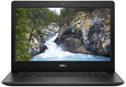 cumpără Laptop Dell Vostro 14 3000 Black (3490) (273405847) în Chișinău