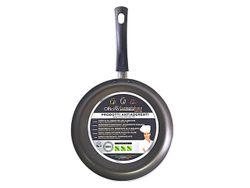 Сковорода для блинов 25cm non-stick