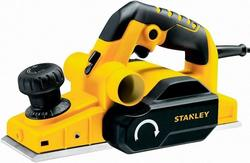 Rindea electrica Stanley STPP7502