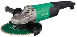 Набор Hitachi G23ST+ G13SR4 Set
