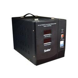 Stabilizator STABA TVR-10000 6000 W 140 – 275 V