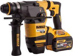 Перфоратор DeWalt DCH333X2 (DCH333X2-QW)