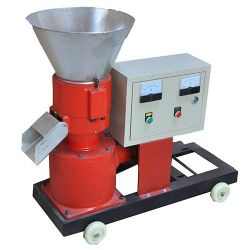 Granulator KL-200F
