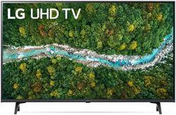 cumpără Televizoare LG 43UP77006LB în Chișinău