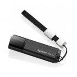 USB Flash Drive Apacer AH353 32Gb Black (AP32GAH353B-1)