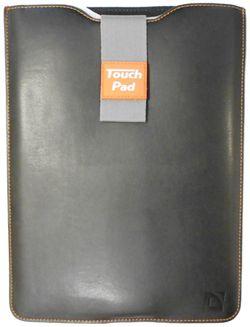 """купить Сумка/чехол для планшета Defender 10.1"""" Glove uni (Black) (26049) в Кишинёве"""