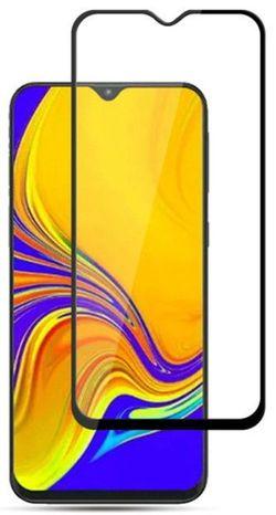 Защитное стекло Cover'X для Samsung A20 (all glue)