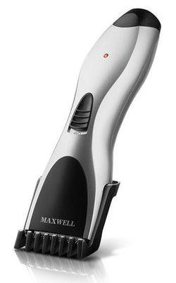 Aparat de tuns MAXWELL MW-2103