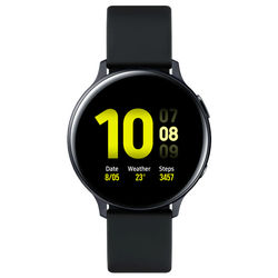 Samsung Galaxy Watch Active 2 44mm (R825a), Black EU