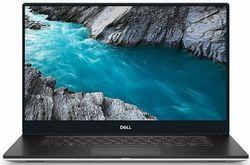 cumpără Laptop Dell XPS 15 7000 (7590) Silver (273368854) în Chișinău