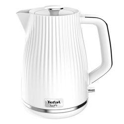 купить Чайник электрический Tefal KO250130 в Кишинёве
