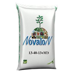 Новалон 13-40-13+ME (25 килограмм)