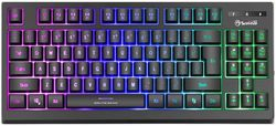 купить Клавиатура Marvo K659 в Кишинёве