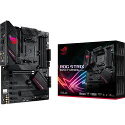 MB AM4 Asus ROG STRIX B550-F GAMING  ATX