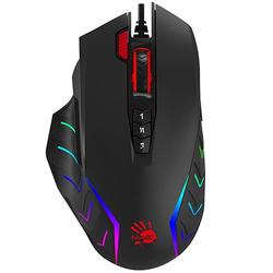 Gaming Mouse Bloody J95s