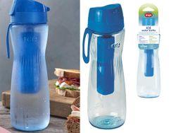 Бутылка питьевая Snips 0.75l с охлаждающим элементом, тритан