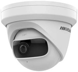 купить Камера наблюдения Hikvision DS-2CD2345G0P-I в Кишинёве