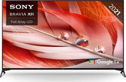 купить Телевизор Sony XR50X93JAEP в Кишинёве