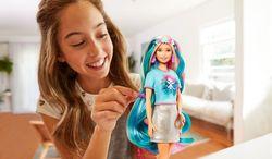 Păpușa Barbie (GHN04)