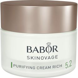 Skinovage Purifying Cream Rich