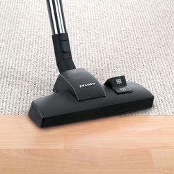 Пылесос для сухой уборки Miele Blizzard CX1 Excellence