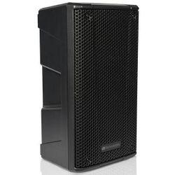 купить Колонки Hi-Fi dBTechnologies B-hype 8 в Кишинёве