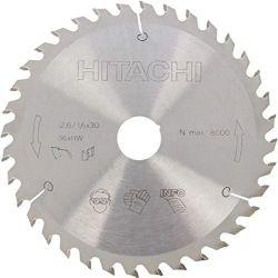 Диск для резки Hitachi 752432