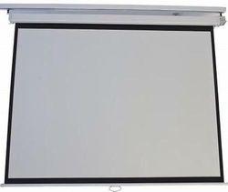 Экран для проектора Atria Manual 274x173cm (MW-PC-128D)