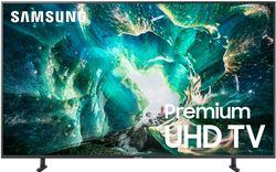 """купить Телевизор LED 49"""" Smart Samsung UE49RU8000UXUA в Кишинёве"""