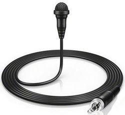 купить Микрофон Sennheiser ME2-II в Кишинёве