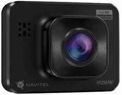 купить Видеорегистратор Navitel AR250NV в Кишинёве
