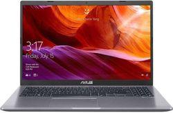 купить Ноутбук ASUS X509JB-EJ007 в Кишинёве