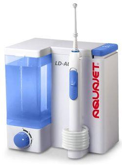 Irigator Aquajet LD-8A