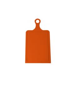 Tocator plastic (35*19 cm)