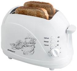 cumpără Toaster Scarlett SC-TM11007 în Chișinău
