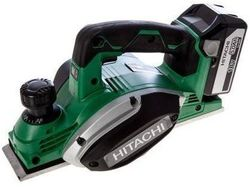 Rindea electrica Hitachi P18DSL-RL