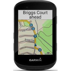 купить Навигационная система Garmin Edge 530 (Unit only) в Кишинёве
