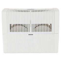 cumpără Purificator de aer cu umidificator Venta LW45 Comfort Plus White în Chișinău