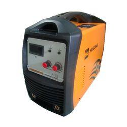 Сварочный инвертор HUGONG Power Stick 300W