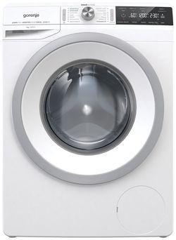 cumpără Mașină de spălat frontală Gorenje WA72S3 în Chișinău