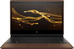 cumpără Laptop HP Spectre Folio 13 (4TL67UAR#ABA) în Chișinău