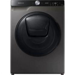 Washing machine/fr Samsung WW90T754DBX/S7