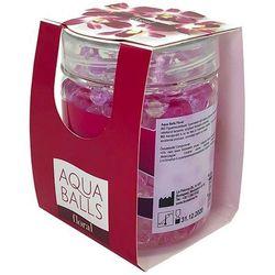 Paloma Aqua Balls 150gr Floral