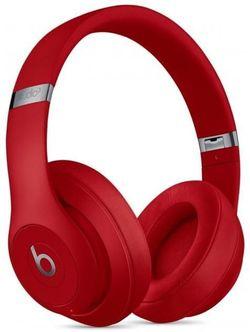 купить Наушники беспроводные Beats Beats Studio3 Red MQD02 в Кишинёве