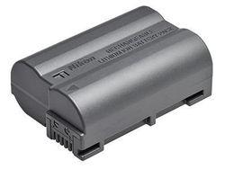 купить Аккумулятор для фото-видео Nikon EN-EL15b в Кишинёве