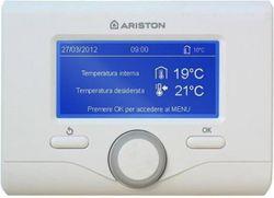 Termostat de cameră Ariston Sensys (3318615)