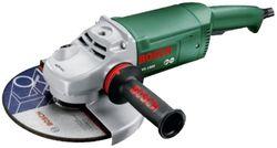 cumpără Polizor unghiular Bosch PWS 1900 230 mm 0603359W03 în Chișinău